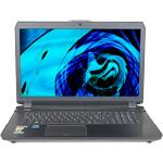computix Modell N9950